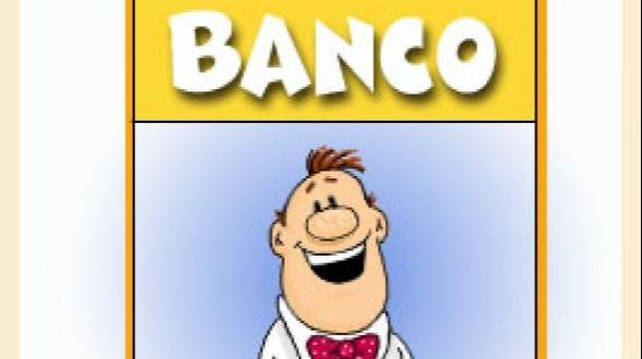 Día del bancario