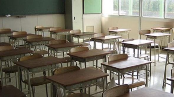 ¿Las clases comenzarían el 4 de marzo?