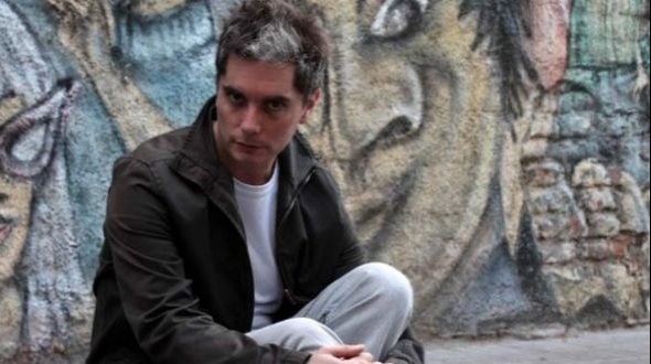 Murió el actor Martín Gianola