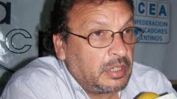 """La propuesta del Gobierno """"es insuficiente"""""""