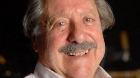 Otra pérdida para el espectáculo: Murió Juan Manuel Tenuta