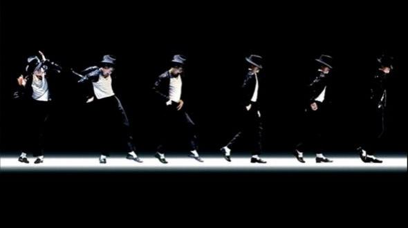 El misterio de la muerte de Michael Jackson cumple 5 años