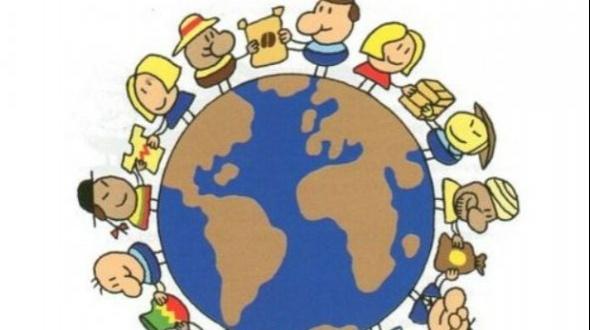 Día mundial de los consumidores