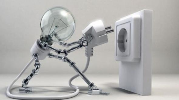 27 de mayo: Día del ingeniero electricista