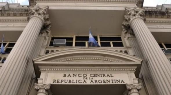 La Argentina ya tiene su primer banco 100% digital