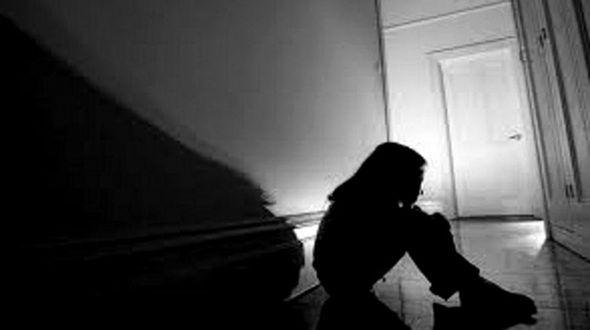 Un hombre en Balcarce violó a su hija durante tres años, lo condenaron pero sigue libre
