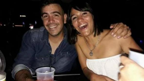 Denunció que su esposa lo golpeaba, pero en la comisaría se burlaron de él: murió de un puntazo en el corazón