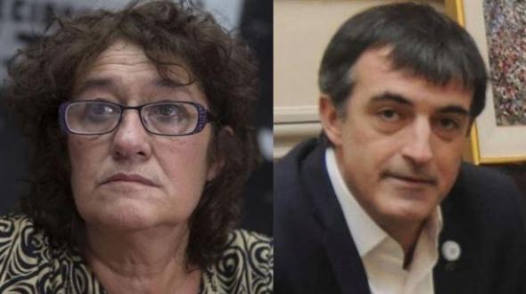CTERA reclama a Bullrich restitución del plan Progresar