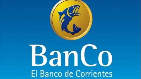 Banco de Corrientes: Condolencias por el fallecimiento de Jorge Roselli