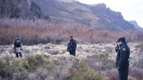 Caso Maldonado: la investigación apunta ahora hacia Gendarmería