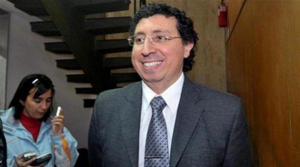 El nuevo juez del caso Maldonado inicia su investigación en Esquel