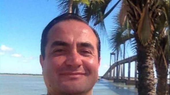 Se abstuvo de declarar Miguel Ángel Contreras el hombre que le asestó más de 20 puñaladas a su expareja