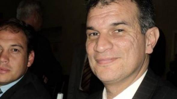 Irán a juicio acusados de hurtar dinero a un ex candidato a intendente que volcó sobre Ruta 123