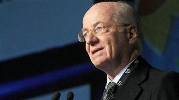 La justicia italiana pidió la indagatoria del CEO de Techint