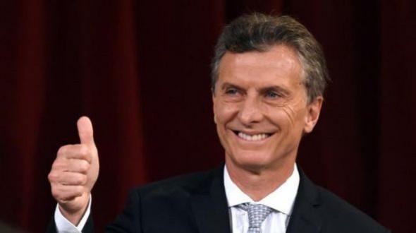 Macri llega el 6 de abril a Resistencia