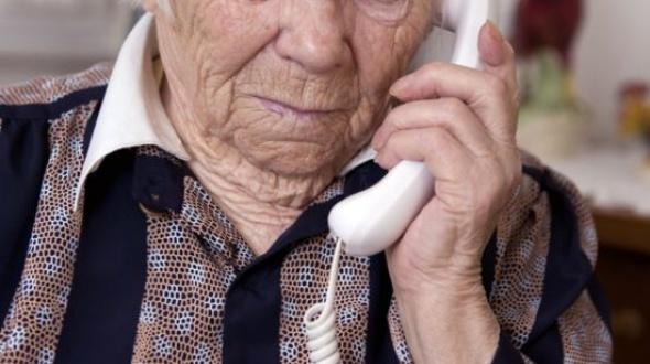 La ANSES no solicita datos personales por teléfono