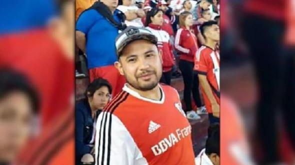 Dos testigos reconocieron al paraguayo como el presunto asesino del colectivero correntino