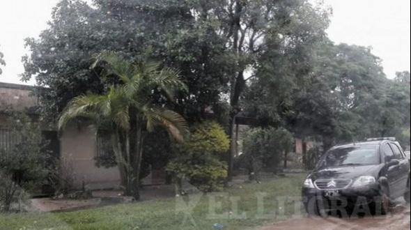 Declararon los jóvenes detenidos por el cruento crimen de una anciana en Itatí