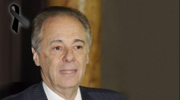 Falleció el Dr. Jorge Alterini