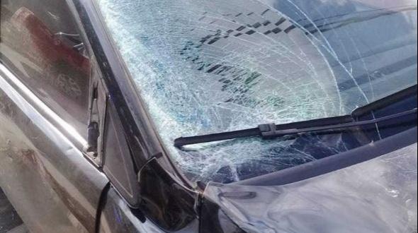 Nuevamente un conductor alcoholizado mata a un ciclista