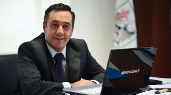 """Finocchiaro: """"Cada paro que hace CTERA es político partidario y busca generar una sensación de malestar"""""""