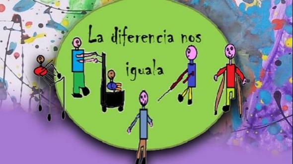 9 de agosto: Día de la educación especial