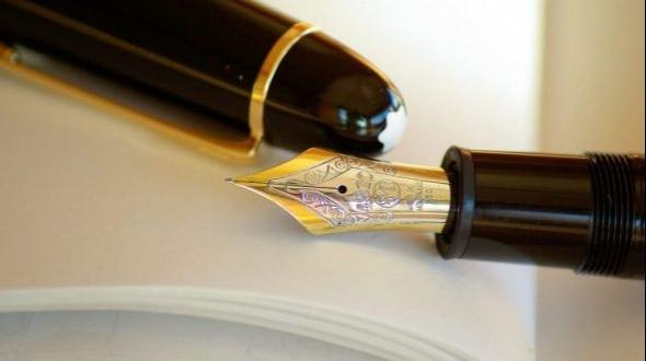 Día del escribano