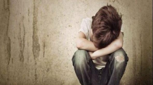 Abuela desesperada denunció por abuso sexual al padre de su nieto de 5 años