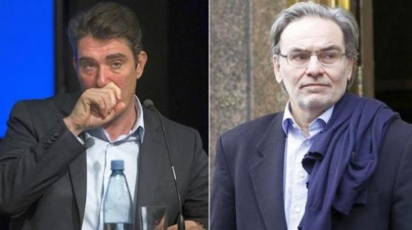 Iguacel renunció a la Secretaría de Energía: lo reemplaza Lopetegui