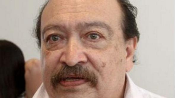 Renunció el subsecretario de Seguridad de la Provincia Guillermo Weyler