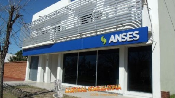 Comunicado de ANSES: Cuenta sueldo
