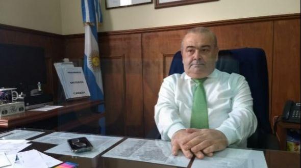 Juez federal de Paraná declaró inconstitucionales las fotomultas de Misiones