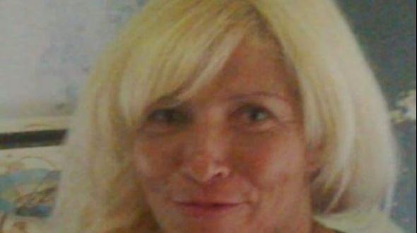 Pericias confirman que Marcia Macedo fue cruelmente asesinada
