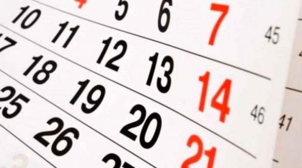Por qué es feriado el 17 de junio y el jueves 20 es inamovible