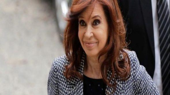 Cristina Fernández visitaría la localidad de Federación