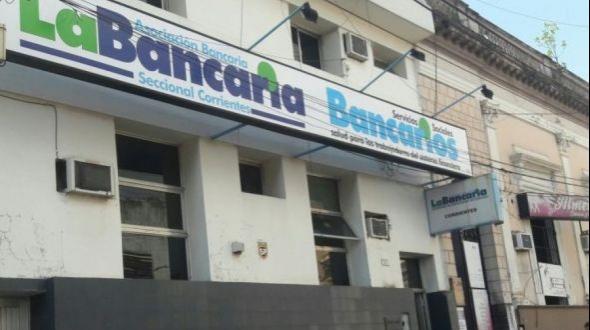 Esta semana podría haber un nuevo acuerdo para el sector bancario