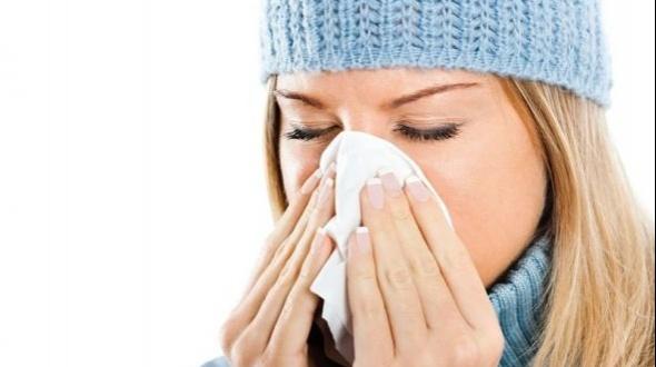 Gripe y resfrío ¿a qué debemos estar atentos?