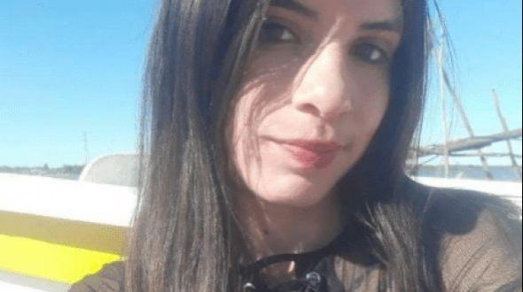 Hallan en Corrientes a chica desaparecida en Formosa e investigan delito de trata