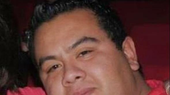 En Corrientes detuvieron a un estafador que cometió ilícitos en varios puntos de Sudamérica