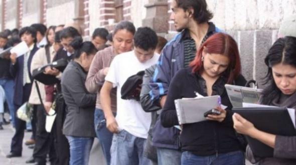 El Gobierno nacional pagará un bono de $5.000 para desocupados