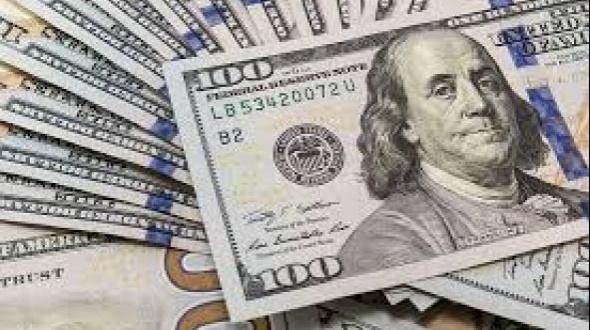 Endurecen el cepo: Solo se podrá comprar hasta 200 dólares