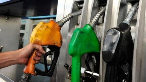 Naftas: en noviembre finaliza el congelamiento y esperan aumentos