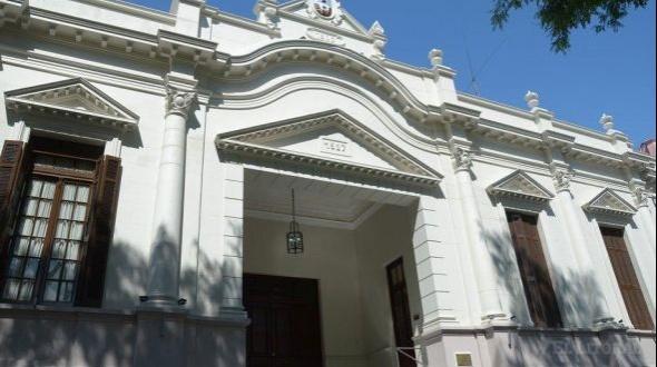 El nuevo Código Procesal Penal se aplicará primero en la circunscripción judicial que incluye a Monte Caseros