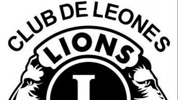 Club de Leones: Taller sobre adicciones