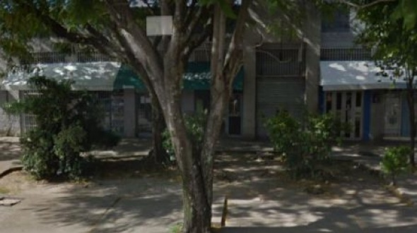 Despidieron a los empleados municipales que se filmaron abusando de un compañero con retraso madurativo