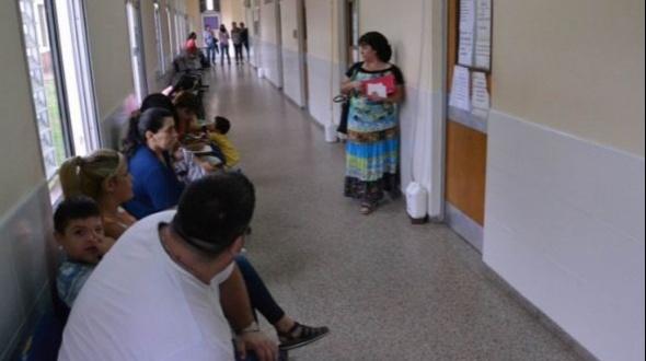 Recomiendan vacunarse contra la fiebre amarilla