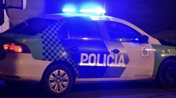 Horror: Descuartizaron a una nena y decapitaron a un hombre en su casa