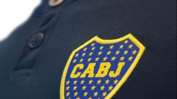 Ex jugadores de Boca se presentarán en Chajarí este sábado