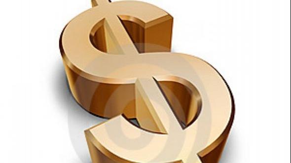 El Municipio abona sueldos y contratos de enero