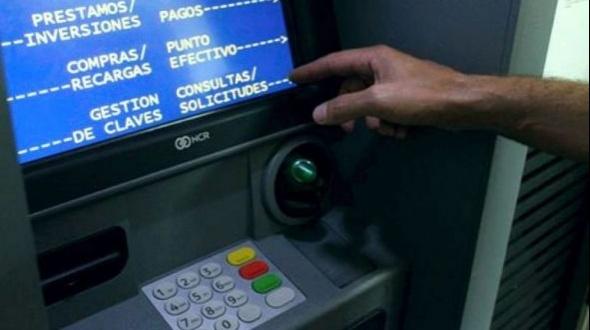Se conoció la fecha de pago del plus de 6.500 pesos para estatales